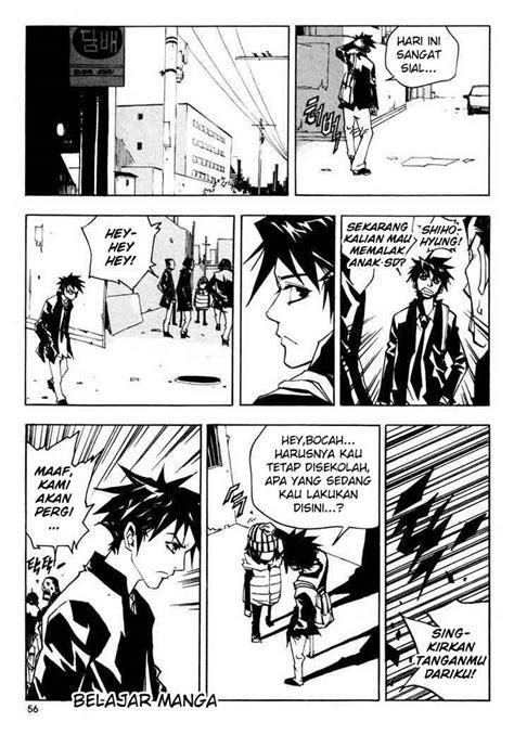 Komik madloki special tutor eps 3 pdf. Anime Pictures: Manhwa Blast 02 part 02 Manga Online