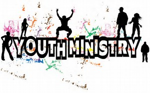 Image result for Youth Clip Art