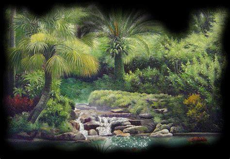 image de fee clochette qui bouge poeme de f 233 e et la f 233 e clochette et paysage anim 233 mon grimoire enchant 233