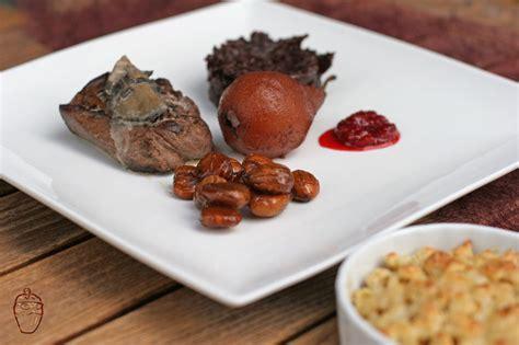 cuisiner du chevreuil cuisiner du chevreuil au four epaule de sanglier au four