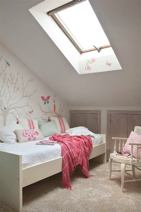 shabby chic toddler bedroom 20 colorful kids bedroom design ideas