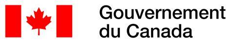 bureau gouvernement du canada file gouvernement du canada logo svg wikimedia commons