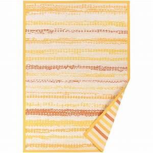Kinderteppich 160 X 230 : lt vzorovan obojstrann koberec narma saara 160 x 230 cm ~ Watch28wear.com Haus und Dekorationen