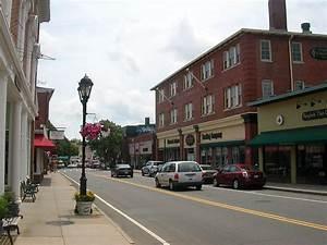 Plymouth Center, Massachusetts - Wikipedia