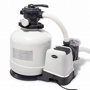 Best Rated In Pool Sand Filters  U0026 Helpful Customer Reviews