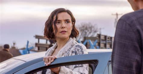 The Affair Season 5 Episode 7 Recap: 'Episode 507'