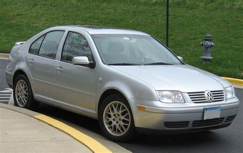 Old School Jetta....my First Love