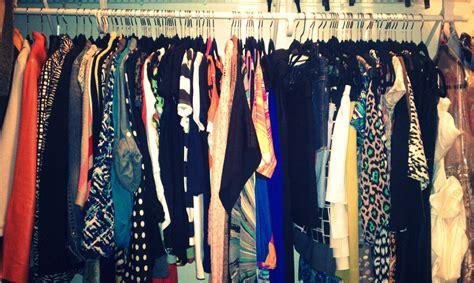 new year new look rev your wardrobe for 2013 bellanaija