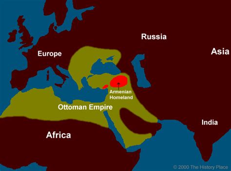 what happened to the ottoman empire after world war 1 choosing to participate resource collection facing