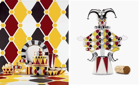 Coshamie's Design Pick Circus