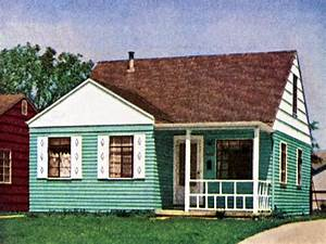 The 25+ best 1950s home ideas on Pinterest 1950s