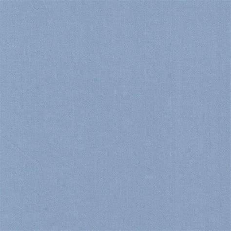 Powder Blue - Best, Cool, Funny