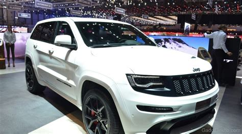 jeep grand cherokee srt white 2017 2016 jeep grand cherokee srt 2017 2018 best cars reviews