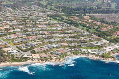 cameo shores real estate homes  sale  corona del