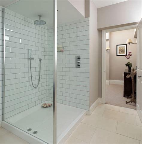 bathroom tile ideas white white subway tile bathroom ideas with shower only design