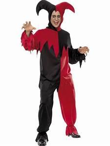 Deguisement Joker Enfant : d guisement joker sinistre d guisement adulte sp cial halloween le ~ Preciouscoupons.com Idées de Décoration