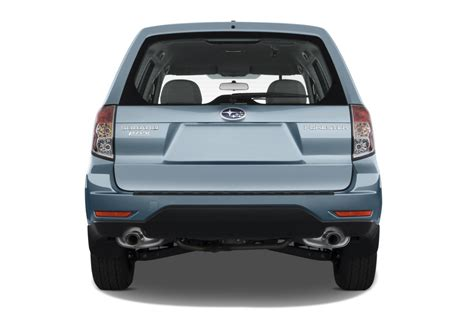 subaru forester reviews research forester prices