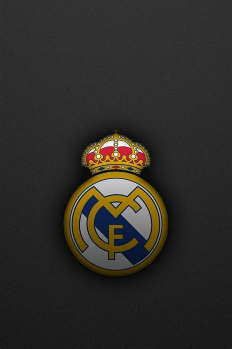 real madrid wallpapers images  pictures backgrounds