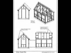 Inspiring Frame House Design Photo by The Wood Frame Green House Plans