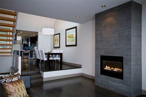 Gas Fireplace Conversion Kvrivercom