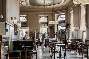 ältestes Kaffeehaus Wien : kaffeeh user wien die 8 besten traditionellen altwiener ~ A.2002-acura-tl-radio.info Haus und Dekorationen