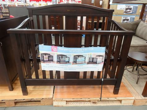 Costco Kids Bed Kids Furniture Walmart Com Loft Bed With