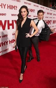 Adam DeVine Says Chloe Bridges Expected Proposal Daily