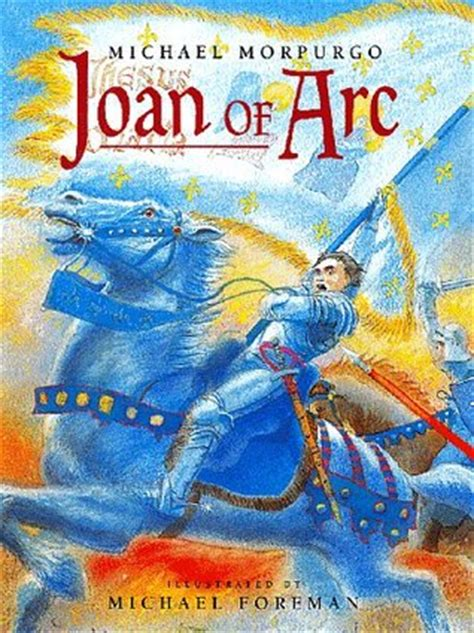 0007465955 sparrow the story of joan download story 247 joan of arc by michael morpurgo free