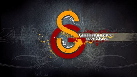 43585 Anime Wallpapers - galatasaray s k wallpapers hd desktop and mobile