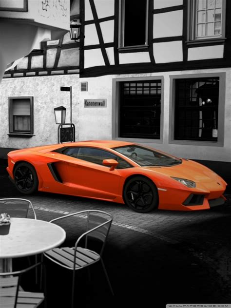 lamborghini aventador wallpapers  mobile gallery
