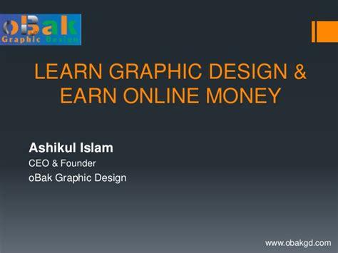 learn graphic design graphic design