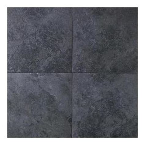 daltile continental slate asian black
