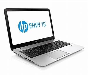 HP launches consumer laptops with plenty of touch | PCWorld