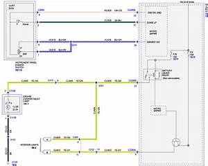 5110 Ford F 350 Dome Light Wiring Diagram Kf8 Download