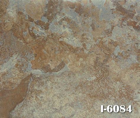 adura flooring home depot adura vinyl tile images floor tile vs luxury vinyl