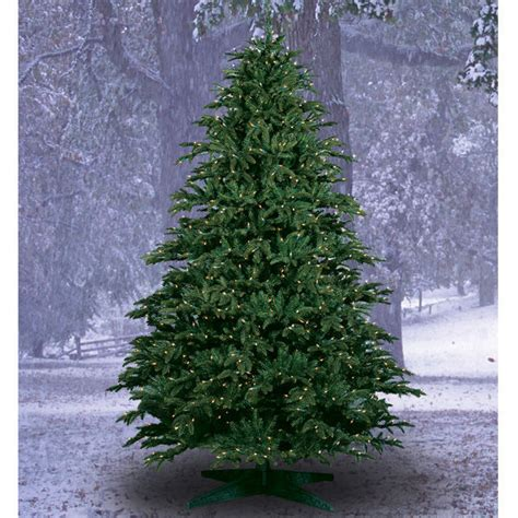 artificial 10 foot christmas tree online for sale 10 ft x 69 in alaskan deluxe fir barcana