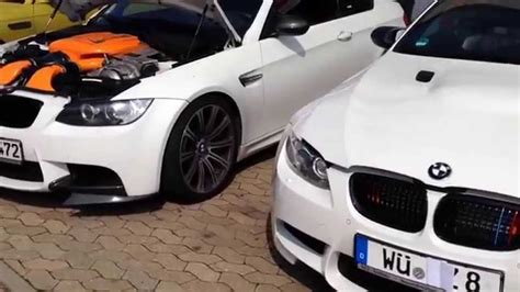 bmw e93 tuning bmw m3 e93 sk2 g power made by aulitzky tuning