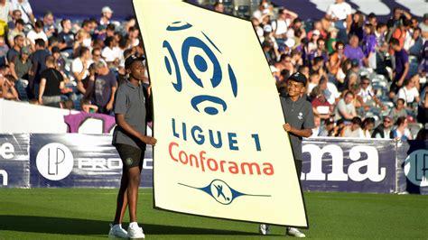 L'afrique sera représentée par l'égypte, la côte d'ivoire. TOKYO 2021, SINON RIEN : pas de report des Jeux olympiques ...