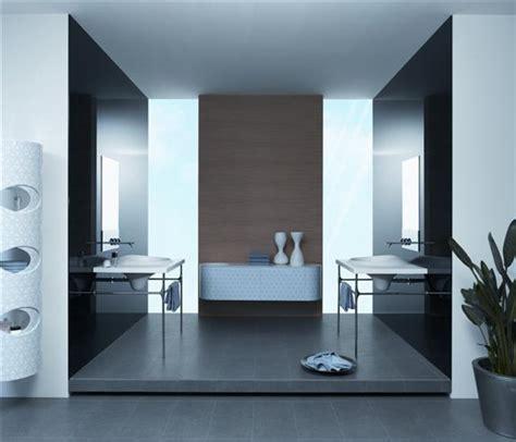 contemporary bathroom design contemporary bathroom designs modern world furnishing designer