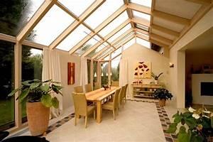 Bodenbelag Wohnzimmer Fußbodenheizung : hausbautipps24 fu boden ~ Bigdaddyawards.com Haus und Dekorationen