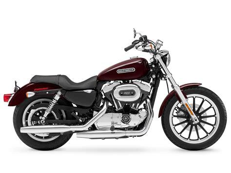 harley davidson 1200 harley davidson xl 1200l sportster 1200 low 2011 motorcycle big bike