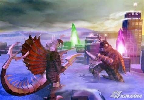With less than a year to go before godzilla stomps back onto the big screen in godzilla vs. Godzilla: Unleashed User Review 'Great Godzilla-fighting ...