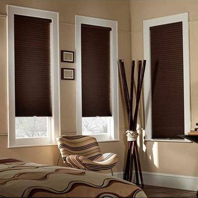 Window Treatments Shades by Contemporary Window Treatments Casual Cottage