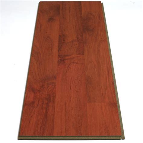 laminate flooring bullnose laminate flooring bullnose laminate flooring