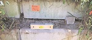 Ratten In Der Wand : benrath ratten auf dem r ckzug ~ Yasmunasinghe.com Haus und Dekorationen