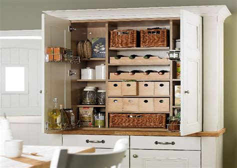 ideas for small kitchen designs pantry ideas for small kitchens tjihome