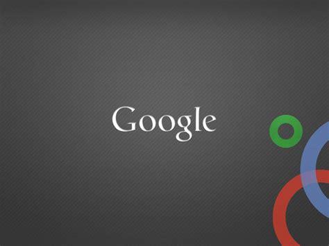 Wallpapers Google Wallpapers For Desktop