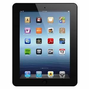 Ipad 4 Gebraucht : apple ipad 4 16gb wi fi schwarz gebraucht gebraucht ~ Jslefanu.com Haus und Dekorationen