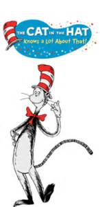 the cat in the hat knows alot about that the cat in the hat knows a lot about that treehouse
