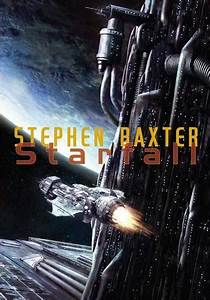 Full Xeelee Sequence Book Series By Stephen Baxter  U0026 Paul